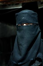 150px-muslim_woman_in_yemen