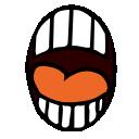 nicubunu_open_mouth