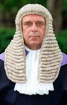 http://jonathanturley.files.wordpress.com/2008/05/judge0805_228x359.jpg