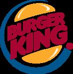 150px-burger_king_logosvg