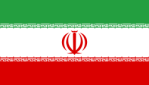 250px-flag_of_iransvg