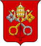85px-coat_of_arms_of_the_vatican_citysvg
