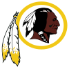 100px-washington_redskins_logosvg