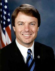 220px-john_edwards_official_senate_photo_portrait