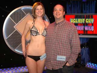 Howard Stern Bikini