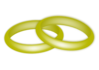 thumb_wedding_rings