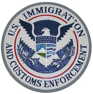 us-immigration-and-customs-enforcement-seal-plaque-l