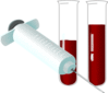 thumb_needle_blood_inject_analisi_del_sangue_archi_01