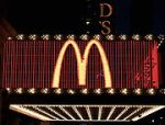180px-macdonalds_sign_in_times_square
