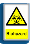biohazard_warning_sign
