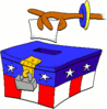 thumb_election_ballot_box_2