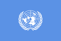 200px-flag_of_the_united_nationssvg
