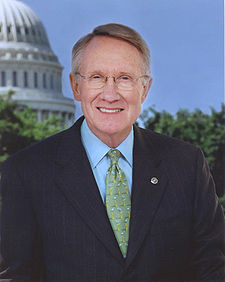 225px-harry_reid_official_portrait