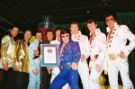 300px-elvis_impersonators_record