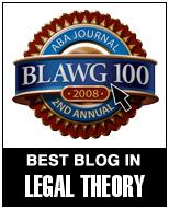blawg100_2008_winner9349c7