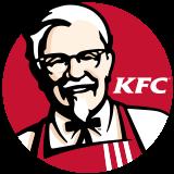 160px-kfc_logosvg
