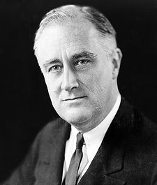 225px-fdr_in_1933