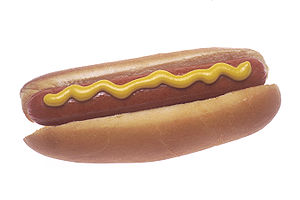 300px-nci_visuals_food_hot_dog