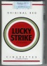 lucky_strike_usa