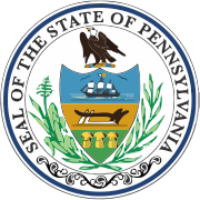180px-pennsylvania_state_sealsvg