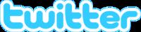 200px-twitter