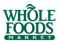 200px-whole_foods_market_logosvg