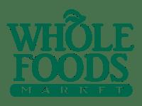 200px-whole_foods_market_logosvg