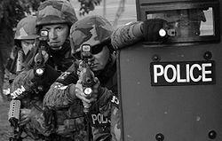 250px-swat_team