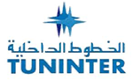 oldertuninterlogo