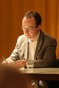 200px-img_1078_jussi_halla-aho