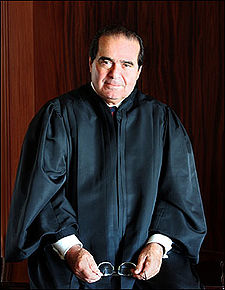 225px-antonin_scalia_scotus_photo_portrait
