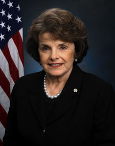 225px-dianne_feinstein_official_senate_photo