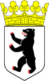 70px-coat_of_arms_of_berlinsvg