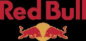 170px-Red_Bull.svg