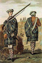 180px-Highland_soldier_1744