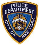 215px-Nypdpatch