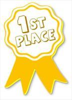 award-ribbon-gold-1st