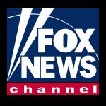 150px-Foxnewslogo.svg