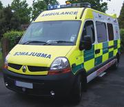 180px-Rx_ambulance