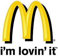 200px-McDonald's_New_Logo