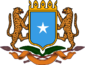 85px-Coat_of_arms_of_Somalia