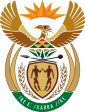85px-Coat_of_arms_of_South_Africa.svg