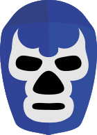140px-Mascara_Blue_Demon.svg