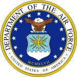 150px-Seal_of_the_US_Air_Force.svg