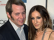 180px-Matthew_Broderick_and_Sarah_Jessica_Parker_at_the_Tribeca_Film_Festival