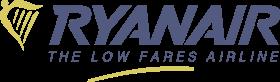 280px-Ryanair.svg