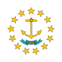 125px-Flag_of_Rhode_Island.svg