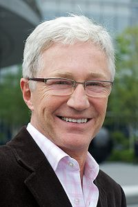 200px-Paul_O'Grady,_April_2009_cropped