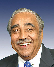 225px-Charlie_Rangel,_official_109th_Congress_photo