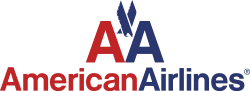 250px-American_Airlines_logo.svg